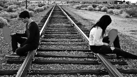 breakup.jpg