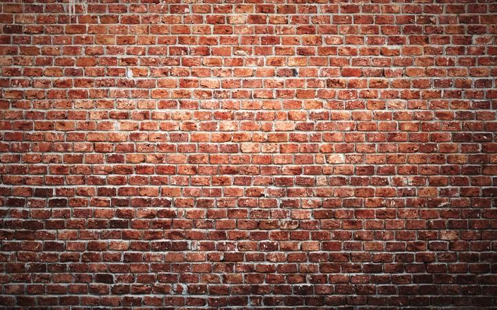 brick-wall-ask-marilyn-advice-ftr.jpg