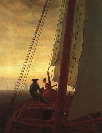 98e9a28a171ef3c6cc51adf218a04a81--sailing-boat-sailing-ships.jpg