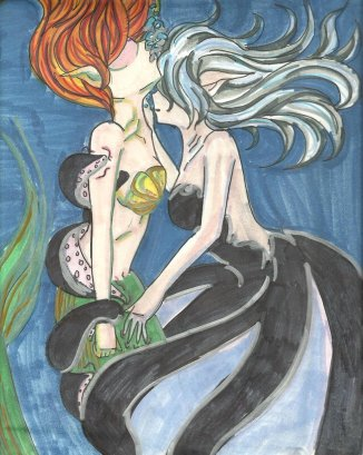 beware_the_sea_witch_by_missluna_kitsune-d37ikcx
