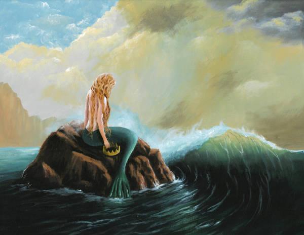 Mermaid-Acrylic-Painting.jpg