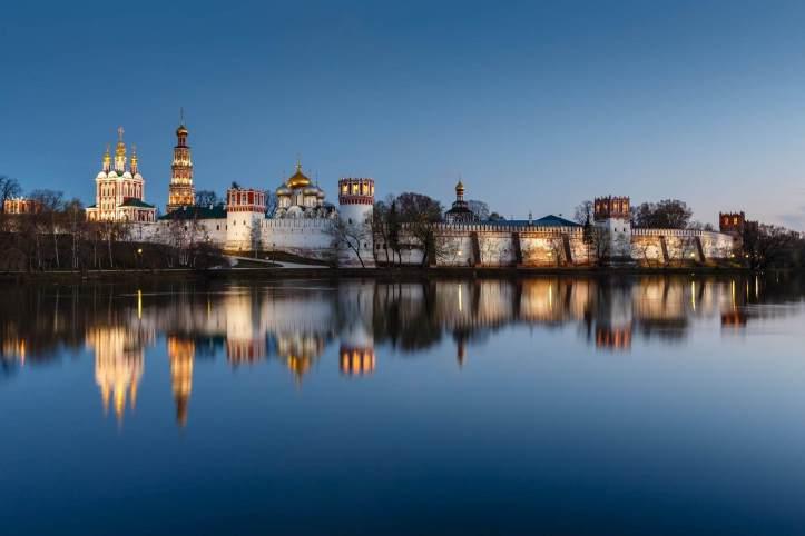 russia skyline.jpg